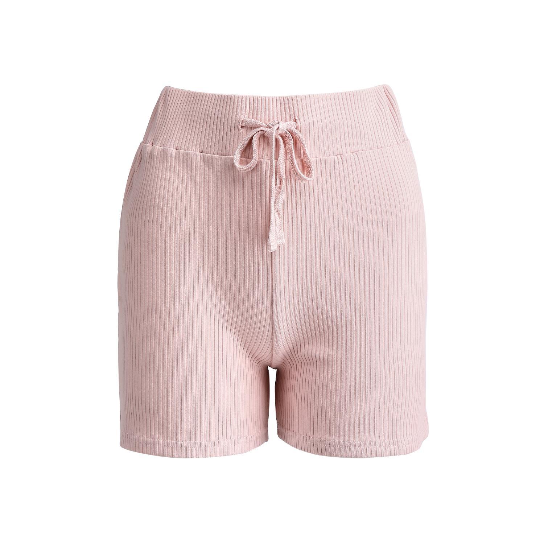 Carine Shorts